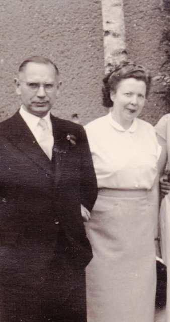 1927-foto-1952