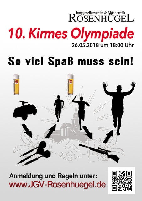 Flyer kirmes-2018-back-rz-klein