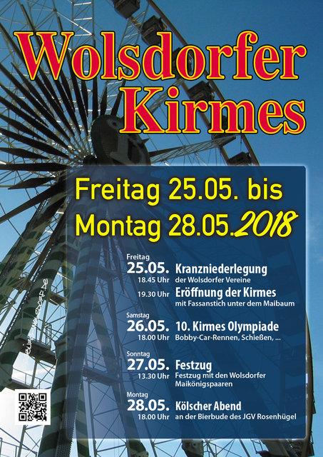 Flyer kirmes-2018-front-rz-klein