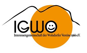 Igwo-logo-neu
