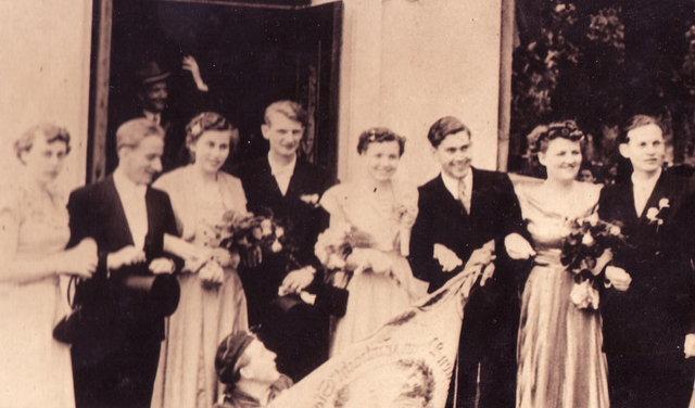 1951-maipaar