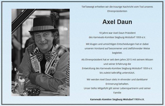 Nachruf-axel-daun2