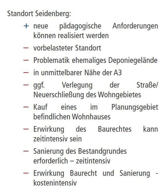 Neuenhof-seidenberg-machbarkeitsstudie