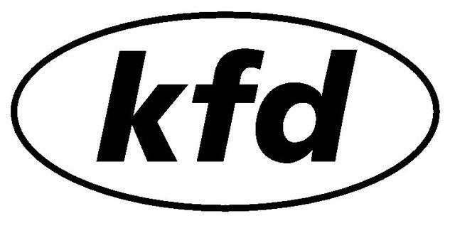 KFD-Frauengemeinschaft