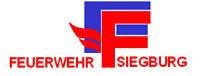 Feuerwehr-logo-web