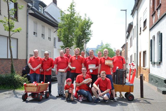 Pfingsteiersingen-2017-011
