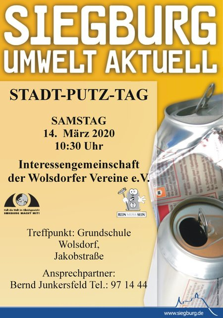 Plakat-2020-siegburg